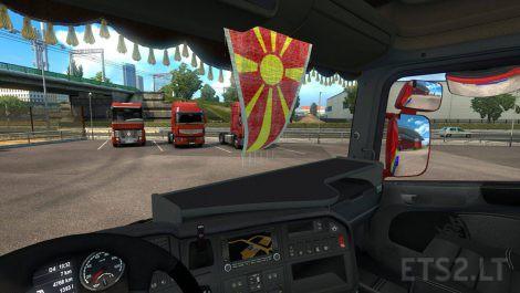 macedonian-interior-3