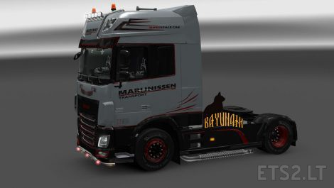 marijnissen-3