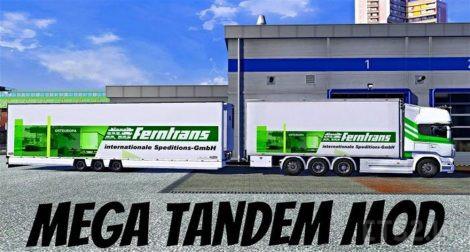 mega-tandem-1
