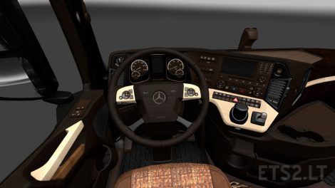 mercedes-mp4-interior-2017-edition-1