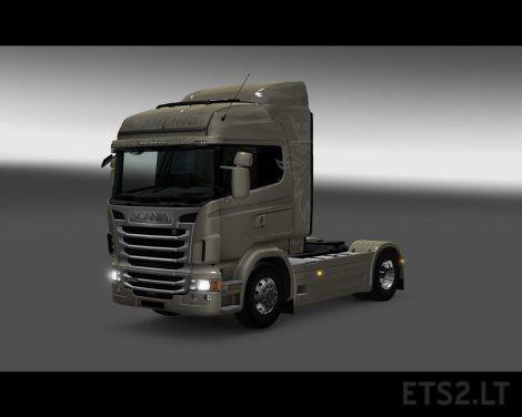 metallic-4