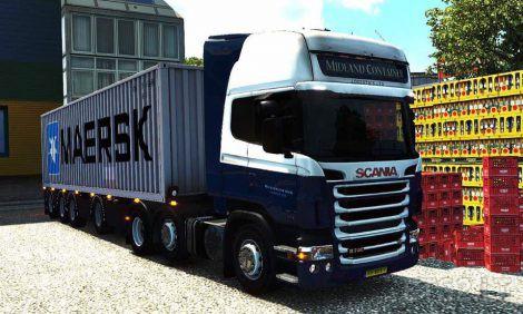 midland-container-logistics-ltd