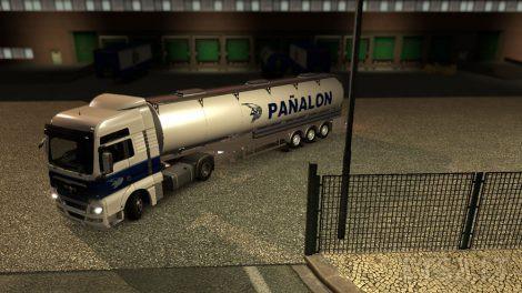 panalon-2