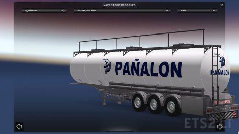 panalon-3