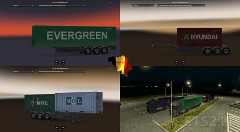 pack-trailer-container-1