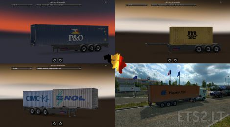 pack-trailer-container-2