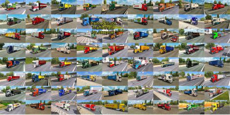 painted-truck-traffic-3
