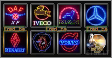 players-logos