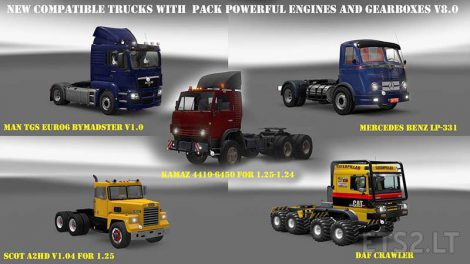 powerful-engines-pack