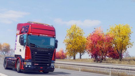 realistic-autumn-1