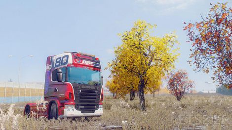 realistic-autumn-2