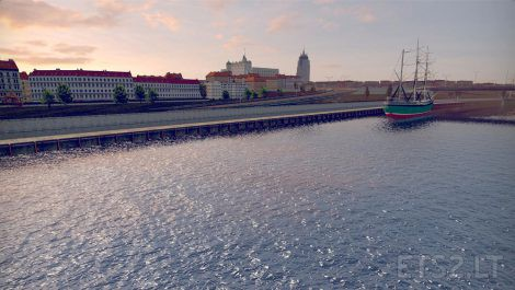 realistic-water-1