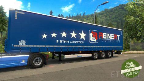 reinert-logistics-1