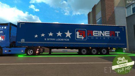 reinert-logistics-2