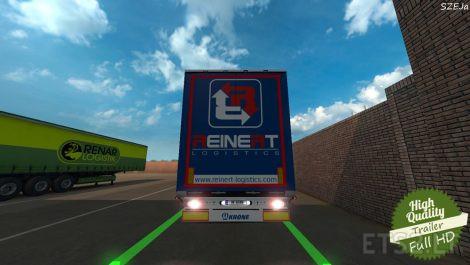 reinert-logistics-3