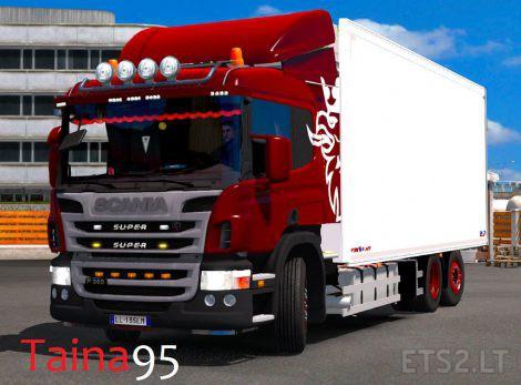 scania-p360-2