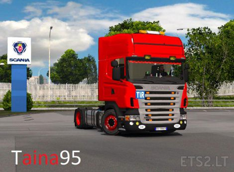 scania-r420-1