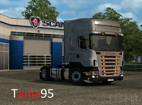 scania-r420-2