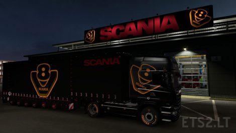 scania-special-1