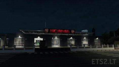 scania-special-3