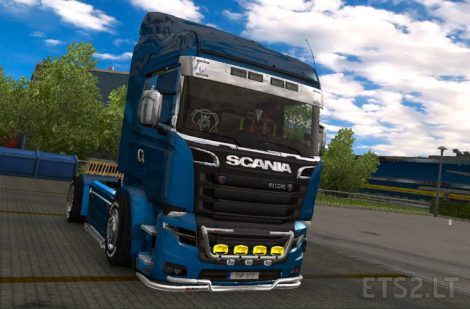 scania-illegal-2