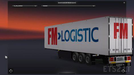 schmitz-fm-logistc