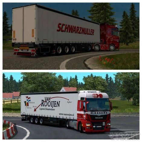 schwarzmueller-spa-3e