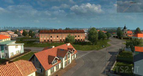 slovakia-2