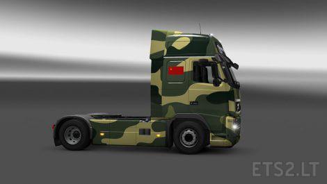 soviet-army-1