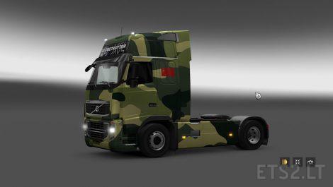 soviet-army-2