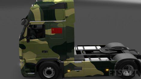 soviet-army-3