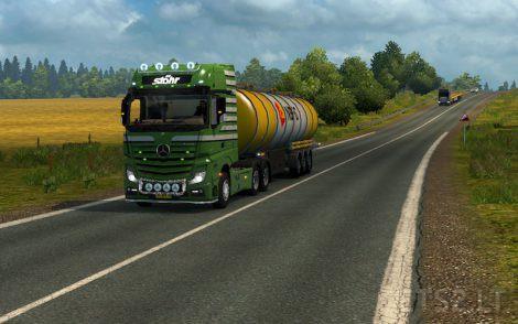 stoehr-logistik-1