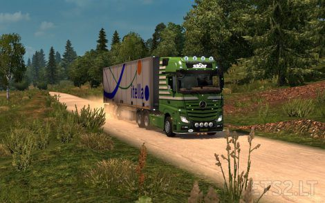 stoehr-logistik-2