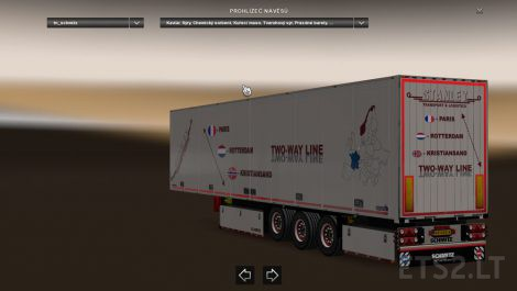 trailer-pack-1
