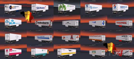 trailer-pack-coolliner-2-v1-25