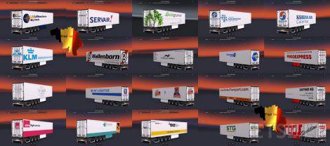 trailer-pack-coolliner-2-v1-25