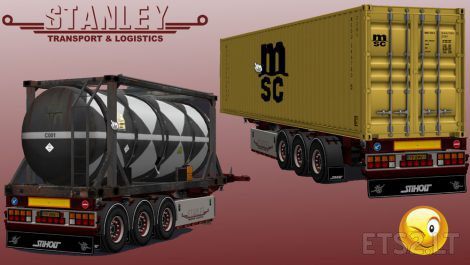 trailer-pack-by-stanley-1