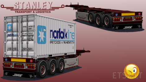 trailer-pack-by-stanley-2