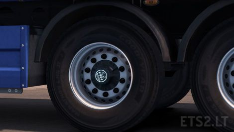 trailer-wheels-2