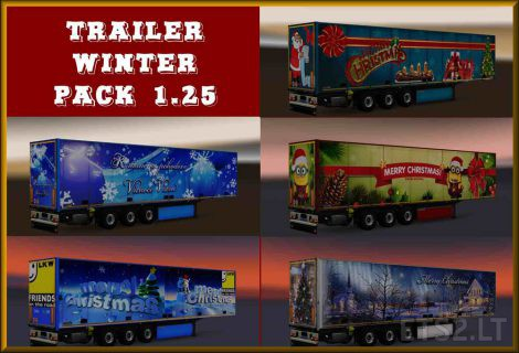 trailer-winter-pack-1