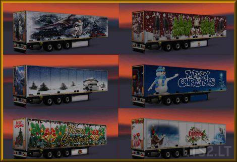 trailer-winter-pack-2
