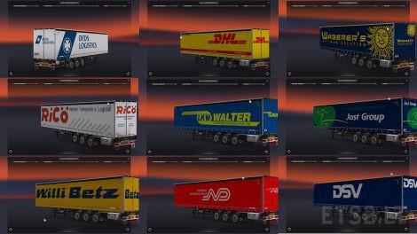 trailers-internacional-skin-pack-2
