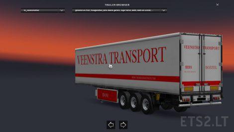 veenstra-thermogroupage-2