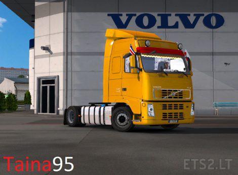 volvo-fh12-euro-5-2