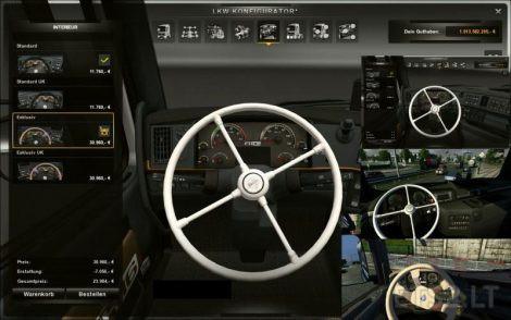white-steering-wheel-pack-for-all-trucks