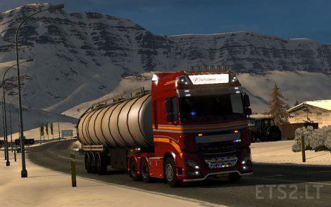wiersma-logistics-1