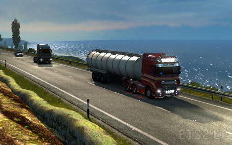 wiersma-logistics-2