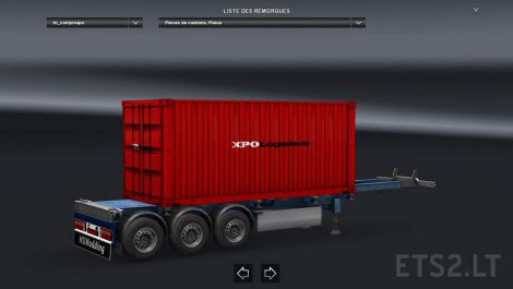 xpo-logistic-container-1