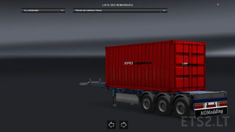 xpo-logistic-container-2