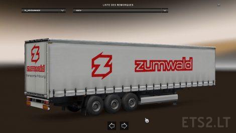 zumwald-3